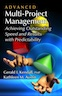 Advanced Multi Project Management: Achieving Outstanding Speed and Results with Predictability