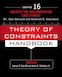 Holistic TOC Implementation Case Studies (Chapter 16 of the Theory of Constraints Handbook)