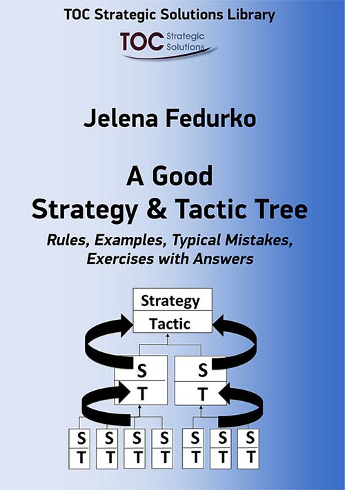 Toc products goldratt marketing a good strategy tactic tree rules examples typical mistakes exercises with answers fandeluxe Images