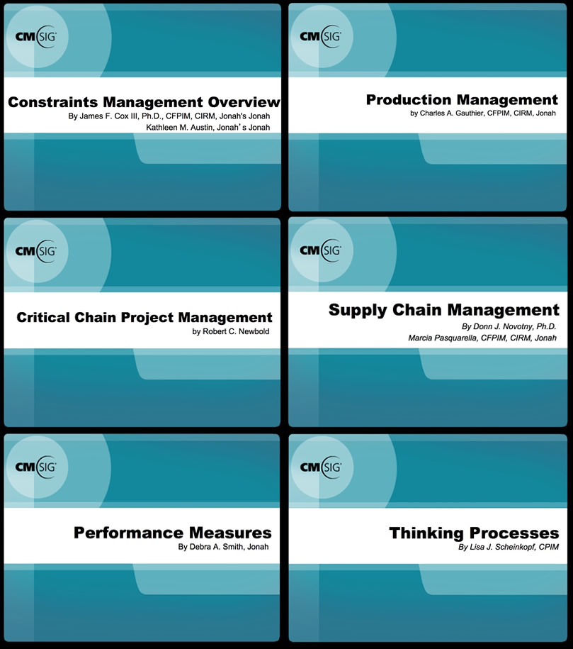 applying critical thinking processes to professional practice