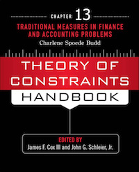 accounting and finance curtin handbook