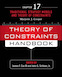 Traditional Strategy Models and Theory of Constraints (Chapter 17 of the Theory of Constraints Handbook)