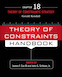 Theory of Constraints Strategy (Chapter 18 of the Theory of Constraints Handbook)