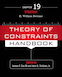 Strategy (Chapter 19 of the Theory of Constraints Handbook)