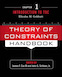 Introduction to TOC - My Perspective (Chapter 1 of the Theory of Constraints Handbook)