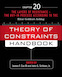The Layers of Resistance - The Buy-In Process According to TOC (Chapter 20 of the Theory of Constraints Handbook)