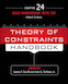 Daily Management with TOC (Chapter 24 of the Theory of Constraints Handbook)