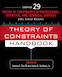 Theory of Constraints in Professional, Scientific, and Technical Services (Chapter 29 of the Theory of Constraints Handbook)