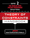 The Problems with Project Management (Chapter 2 of the Theory of Constraints Handbook)