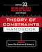TOC for Large-Scale Healthcare Systems (Chapter 32 of the Theory of Constraints Handbook)