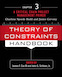 A Critical Chain Project Management Primer (Chapter 3 of the Theory of Constraints Handbook)