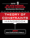 DBR, Buffer Management, and VATI Flow Classification (Chapter 8 of the Theory of Constraints Handbook)