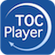 TOC Player